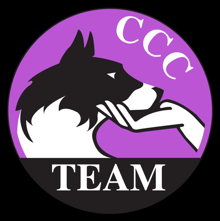 Cooperative Care Certificate